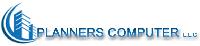 Planners Computer LLC